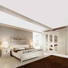 Schlafzimmer Gross Einrichten Ideen Schlafzimmer Mit Ikea Einrichten Dentro De Schlafzimmer