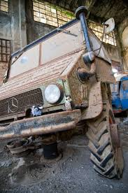 262 best unimog images on pinterest 4x4 offroad and expedition