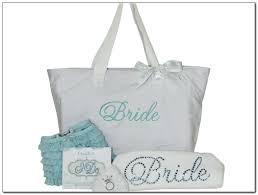 25th wedding anniversary gift ideas 25th wedding anniversary gift ideas for friends best wedding