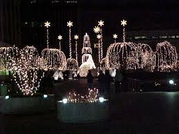 christmas light show ct maps photos directions hartford shopper great hartford connecticut
