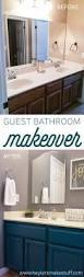 Teal Bathroom Ideas The 25 Best Teal Bathrooms Ideas On Pinterest Teal Bathroom
