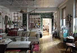 booktopia etcetera creating beautiful interiors with