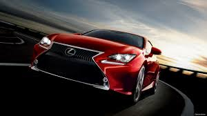 lexus isf houston westside lexus is a houston lexus dealer and a new car and used