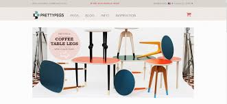 Bobsfurniture Com Website by Uncle Bob Vs Prettypegs Ikea Sofa Legs Review