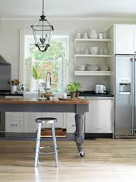 furniture style kitchen island furniture style kitchen island my web value