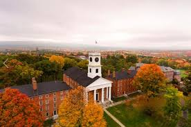 amherst college amherst college suspends men s cross country team over misogynistic