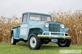 old military jeep truck willys jeep truck 2019 2020 car release and reviews