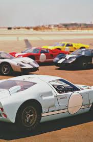 1904 best ford gt images on pinterest ford gt40 le mans and