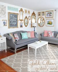 Photo Wall gallery wall inspiration and tips