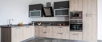 駲uipement cuisine professionnelle installateur de cuisine 駲uip馥 28 images nossy401 cuisiniste