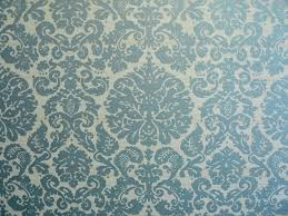 interior texture wallpaper interior texture images and photos objects hit interiors