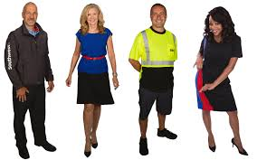 Southwest Flight Deals by Sneak Peak At Southwest U0027s New Uniforms Travel Leisure