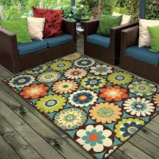 Rug Outdoor Outdoor Area Rugs Mills Green Indoor Outdoor Area Rug Reviews