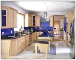 oak cabinet kitchen ideas kitchen ideas with honey oak cabinets home design ideas
