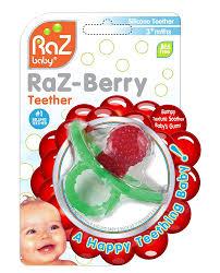 baby soothers u0026 teethers