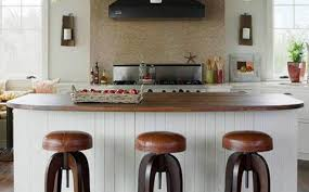 Modern Photograph Of Favored Counter by Trendy Photo Glamorous Folding Counter Stools Target Tags