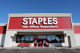staples reportedly considering buyout spls investopedia