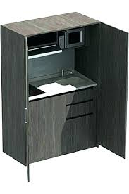 meuble de cuisine chez conforama placard cuisine conforama buffet de cuisine conforama buffet meuble