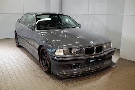 bmw e36 ac schnitzer bmw ac schnitzer acs3 cls for sale sports car