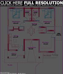 100 ranch split bedroom floor plans baby nursery split
