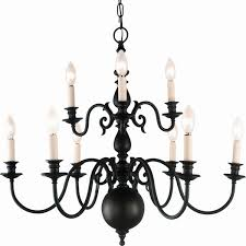 Adirondack Chandeliers Bronze Chandeliers You U0027ll Love Wayfair