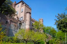Castle For Sale by Royal Castle For Sale In Piedmont Piemonte Italy Stunning Views