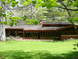 best modern house best modern house museums in new england new england today