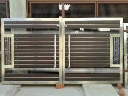Indian Home Door Design Catalog Best 25 Main Gate Design Ideas On Pinterest Main Door Design