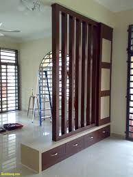 interior partitions for homes interior partitions for homes lovely emejing partition in home