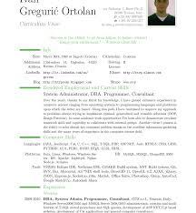 resume sle for job application download singular job resumemples pdf custom dissertation methodology