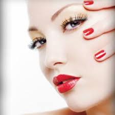 best nail salons in nj best nail salons nj