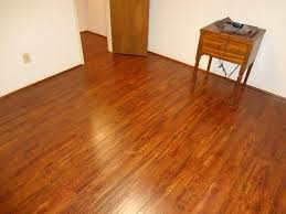 Vineyard Cherry Laminate Flooring Excellent Laminate Flooring Reviews Contemporary Best Idea Home
