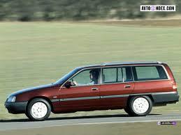 opel omega 2003 opel omega techniniai automobilio duomenys automobilio kuro
