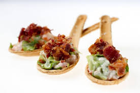 edible spoon spoons wasabi order edible spoons appetizers d oeuvres for