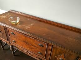 looking refinishing furniture remarkable ideas restain