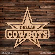 Dallas Cowboys Home Decor 17 Sugar Skull Home Decor Dallas Cowboys Wood Sign Zug
