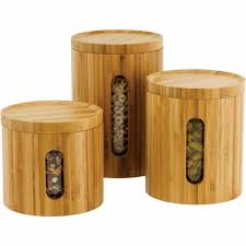 Design For Kitchen Canisters Ceramic Ideas Latest Ideas Design For Canisters Sets Ceramic Kitchen Canister