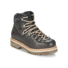 sale boots usa cheapest ankle boots usa clearance prices