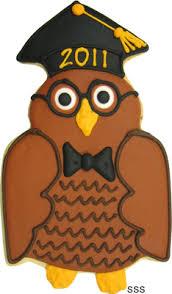 graduation owl graduation owl cookie cutter