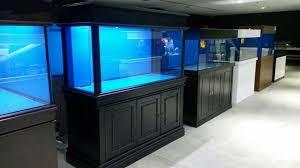 aquarium designs vorova services ltd