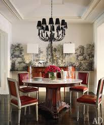 Gorgeous Dining Rooms Designvox - Gorgeous dining rooms