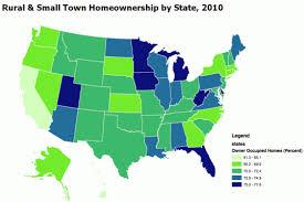 daily yonder u0027true u0027 homeownership has different definition in