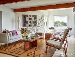 coastal livingroom coastal living rooms coastal decor