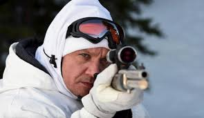 film online wind river wind river review taylor sheridan s modern western time