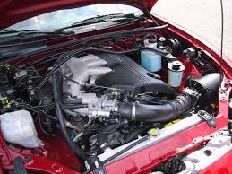 Ford Explorer Engine Swap - the rocketeer swap archive mx 5 miata forum