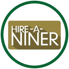 Uncc Resume Builder Homepage University Career Center Unc Charlotte
