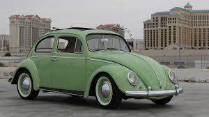 green volkswagen beetle convertible 1960 volkswagen beetle convertible t74 monterey 2015