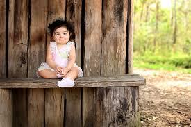 children s photography samara in progress sydney childrens photography nav a