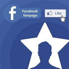 facebook fan page followers facebook page likes get followers pro