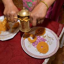 chakli recipe how to chakli chakli recipe authentic indian recipe
